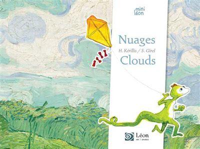 Nuages, Clouds