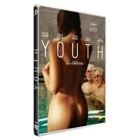 Youth DVD