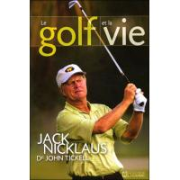 Golf et la vie