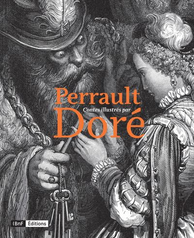 Perrault Doré