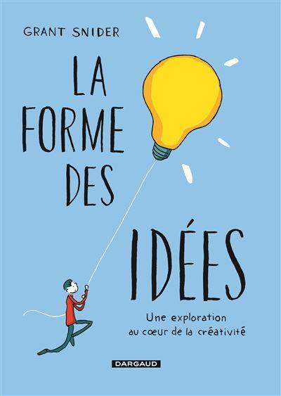 La Forme des idées - La Forme des idées