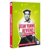 Jean Yanne reviens, on est devenu (trop) cons DVD