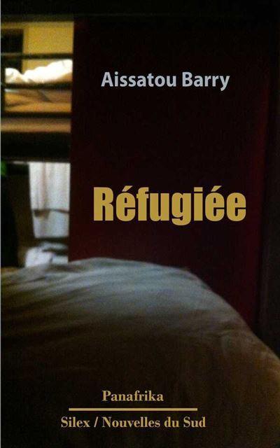 Réfugiée