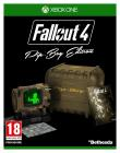 Fallout 4 Edition collector Pip Boy Xbox One