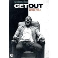 Get Out - Nl/Fr