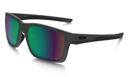 Grise Water Oakley Mainlink Prizm Steel Collection Soleil De Shallow Et Lunettes Verte kiXPZOu