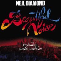Beautiful Noise - LP