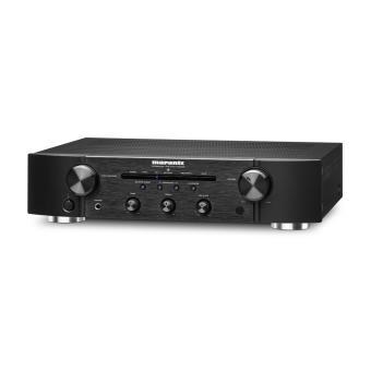 Amplificateur Marantz PM5005 Noir