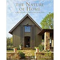 Nature of home
