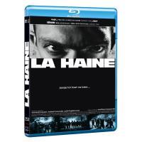 La Haine - Blu-Ray