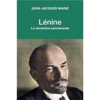 Lénine