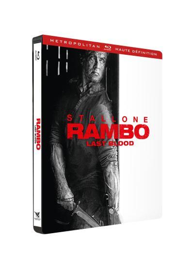 Rambo-Last-Blood-Steelbook-Edition-Limitee-Blu-ray.jpg