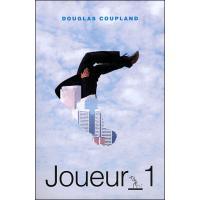 Joueur 1 roman