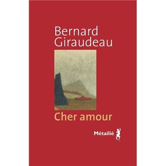 Cher Amour