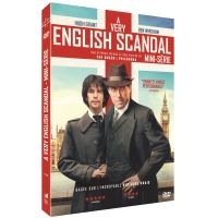 A VERY ENGLISH SCANDAL S1 - FR