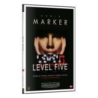 LEVEL FIVE-VF