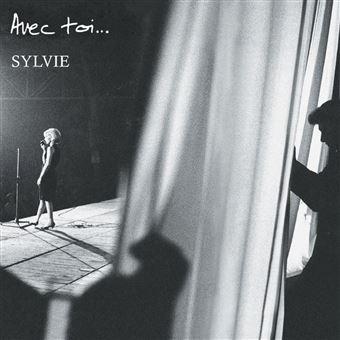 """un nouveau """"Sylvie"""" - Page 7 Avec-toi-Digipack-Inclus-un-livret-de-16-pages"""
