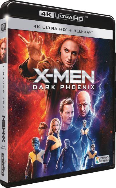 X-Men-Dark-Phoenix-Blu-ray-4K-Ultra-HD.jpg