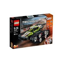 UniversFnac Page Lego® Et Notre 2 Technic Achat Idées Onkw80P
