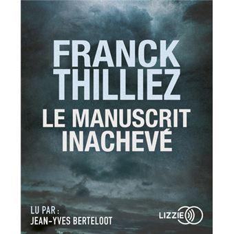 """Résultat de recherche d'images pour """"lizzie thilliez manuscrit"""""""