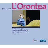 Orontea
