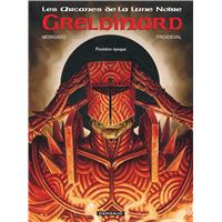 Greldinard