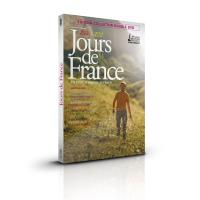 Jours de France Edition Collector DVD