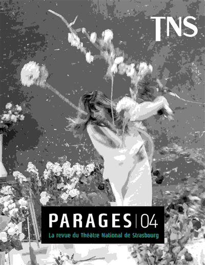 Parages 04