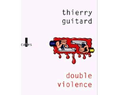 Double Violence