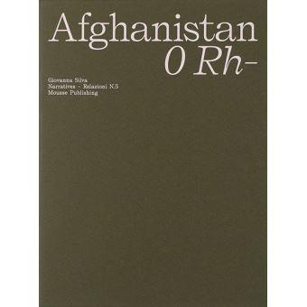 Afghanistan 0 rh-