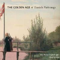 Golden age of danish part