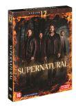 Supernatural/saison 12