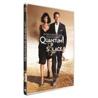 Quantum of Solace - Edition Simple