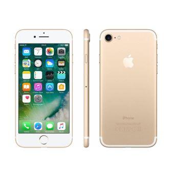Apple iPhone 7 32GB Rose Gold Refurbished