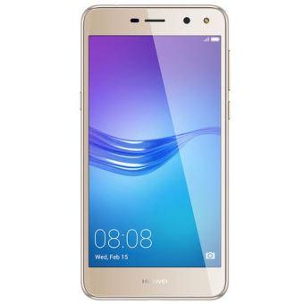 Huawei Y6 2017 Gold Proxi + SIM