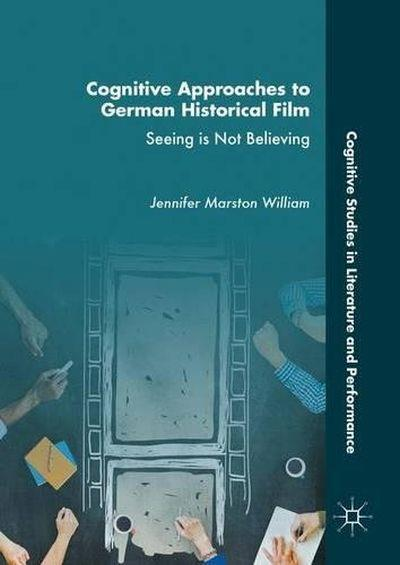 Cognitive approaches to german historical film