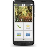 "Emporia Smart 3 Smartphone 16GB 5,5"""