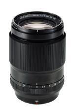 FJI Objectif hybride Fujifilm XF 90 mm F/2.0 R LM WR