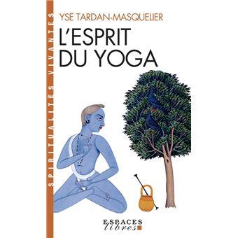 L-esprit-du-yoga Kids Yoga Resume Format on yoga resume paper, yoga resume workshops, yoga instructor resume template, yoga resume new graduate, yoga teaching resumes, yoga resume objective, yoga resume yoga instructor, yoga resume qualifications,