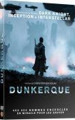 Dunkerque DVD