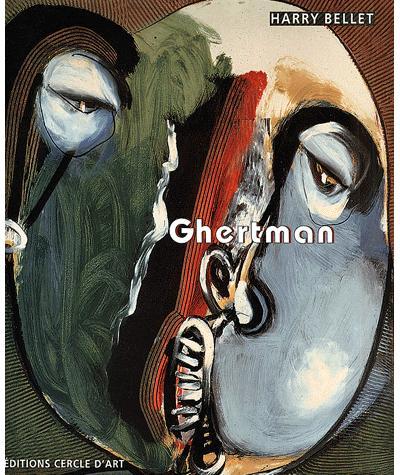 Ghertman