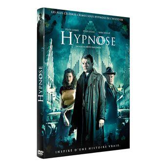 Hypnose DVD