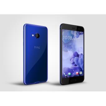 HTC U Play Sapphire Blue 4G 5,2'' 32GB 16+16MP
