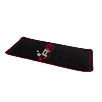 tapis de protection de sol bigben accessoire console de jeux achat prix fnac. Black Bedroom Furniture Sets. Home Design Ideas
