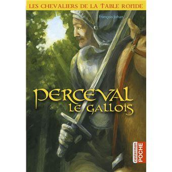 TÉLÉCHARGER PERCEVAL LE GALLOIS GRATUIT