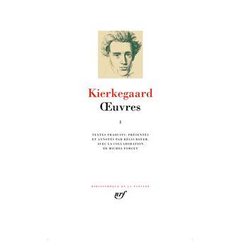 Oeuvres litteraires et philosophiques,1