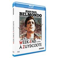 Week end a zyudcoote/exclusivite fnac