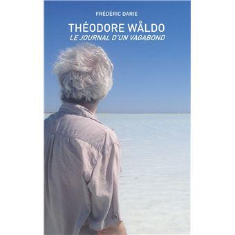 Théodore Waldo