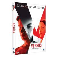 Versus DVD