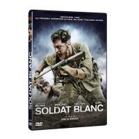 Soldat blanc DVD